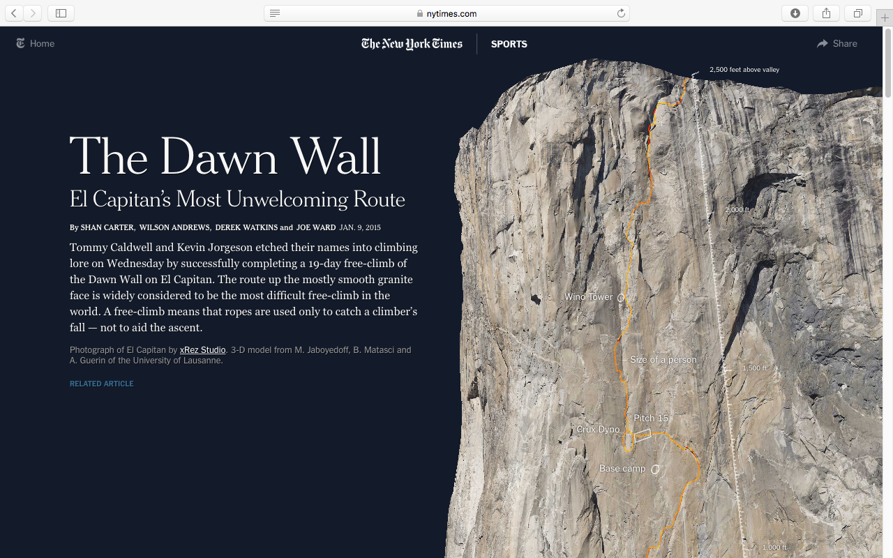 The-Dawn Wall-1