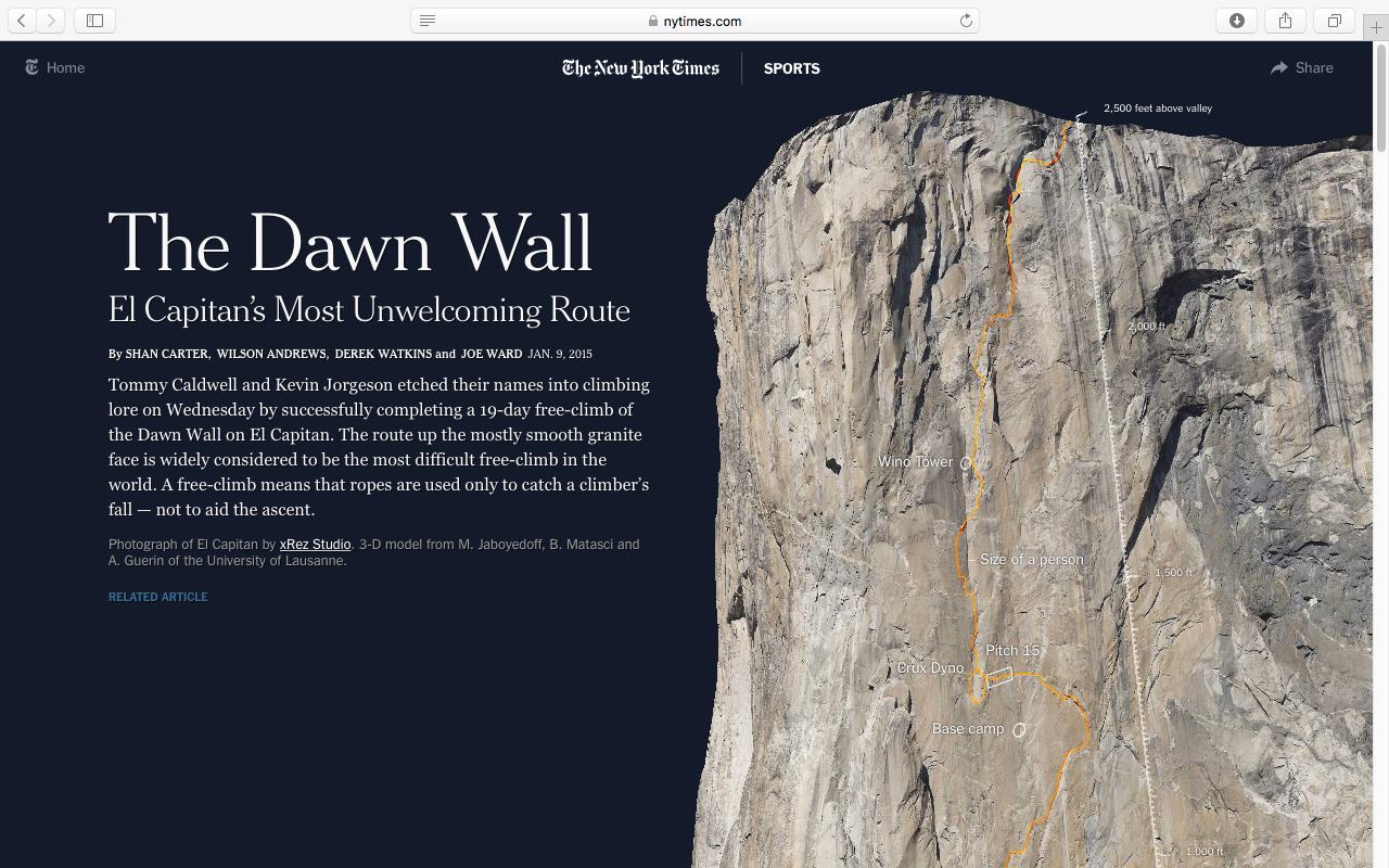 The-Dawn Wall-1