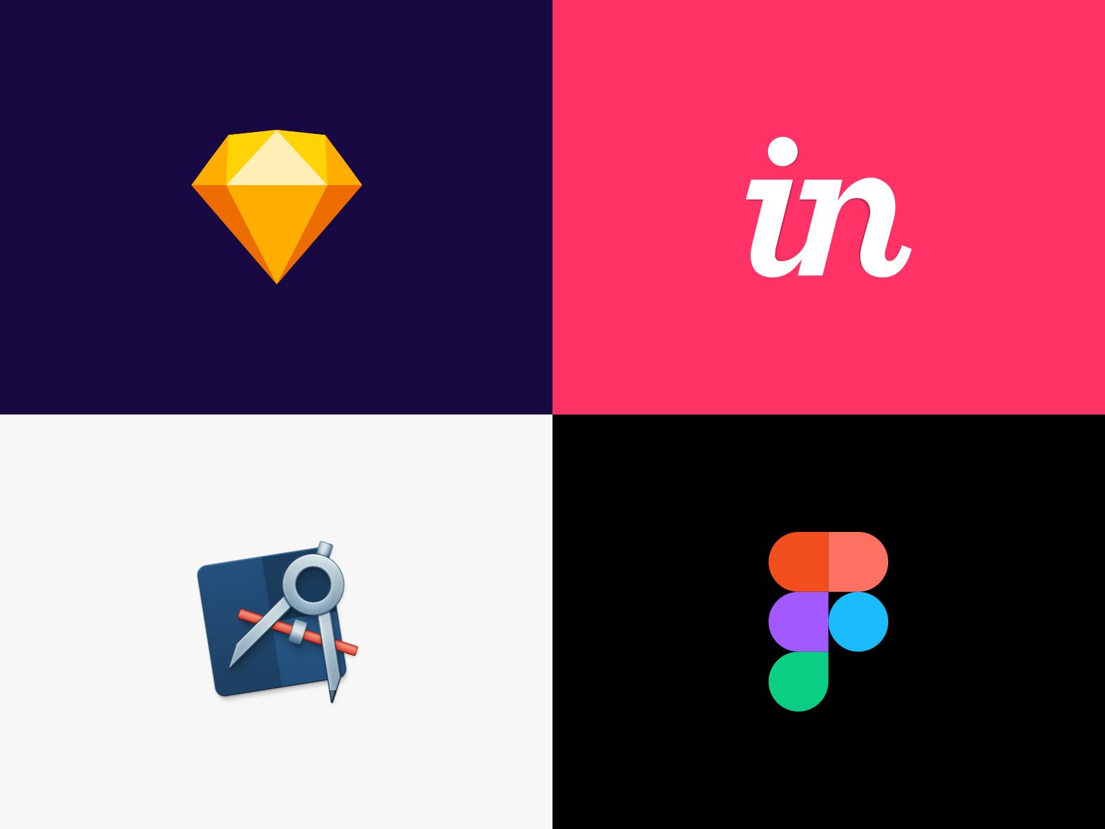 UX-UI-designer-2-job-logos